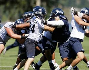 Seahawks_Michael_Bennett_2013