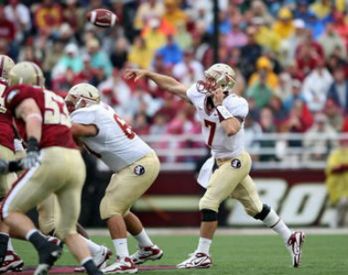 Seminoles_Clint_Trickett_2013