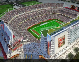 Silicon_Valley_Stadium_2013