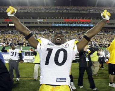 Steelers_Santonio_Holmes_2013