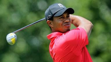 Tiger_Woods_2013