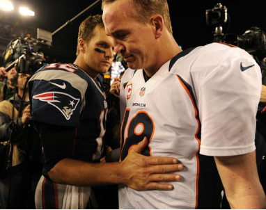 Tom_Brady_Peyton_Manning