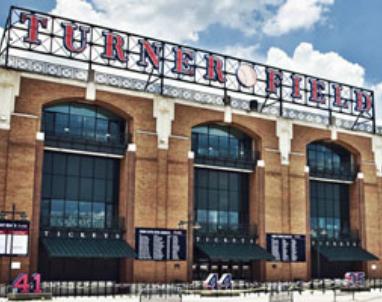 Turner_Field_2013