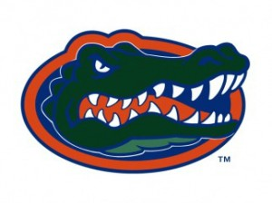 University_Florida_2013