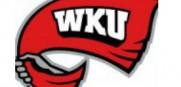 WKU_Logo