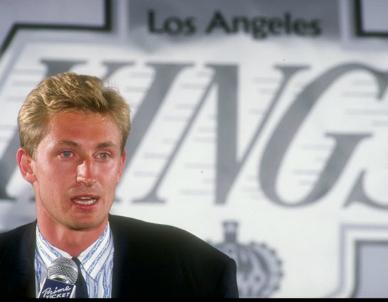 Wayne_Gretzky_2013