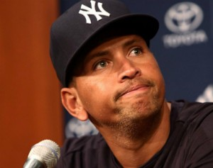 Yankees_Alex_Rodriguez_2013