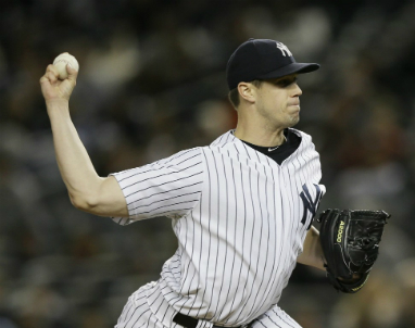 Yankees_Cody_Eppley_2013