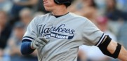 Yankees_Pete_OBrien_2013