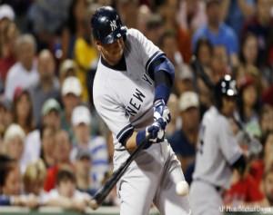 Yankees_Arod_2013