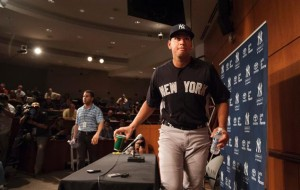 alex-rodriguez-yankees_2013