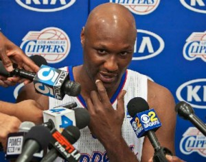 Clippers_Lamar_Odom_2013