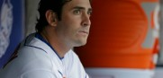 Matt_Harvey_New York_Mets_2013