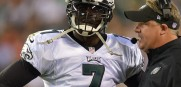 michael-vick-philadelphia-eagles-starting-quarterback_2013