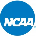 NCAA Agrees To Settlement in Concussion Lawsuit