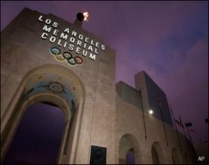 USC_Coliseum_2013
