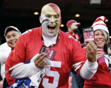 49ers_Fans_2013
