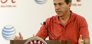 Alabama_nick-saban_2013