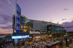 Amway_Center_2013