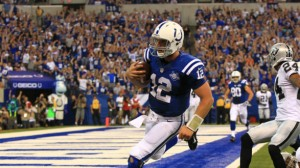 Andrew_Luck_2013