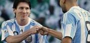 Argentina_2013
