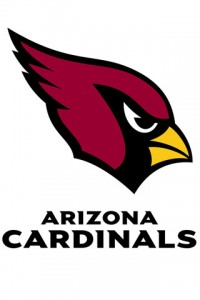 Arizona_Cardinals_2013