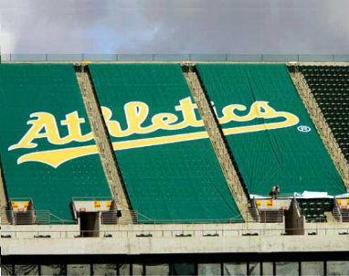 Athletics_Tarps