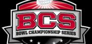 BCS_2013