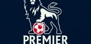 BPL Logo2