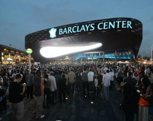 Barclays_Center_2013