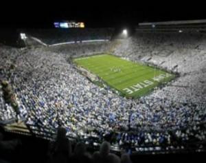 Beaver_Stadium_2013