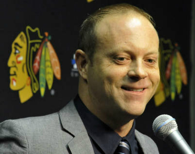Blackhawks_Stan_Bowman_2013