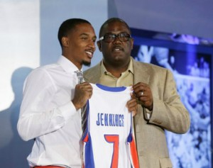 Brandon_Jennings_2013