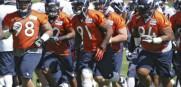 Broncos_Camp_2013