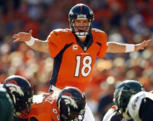Broncos_Manning_2013