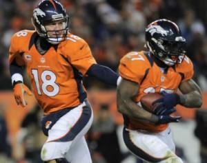 Broncos_Moreno_2013