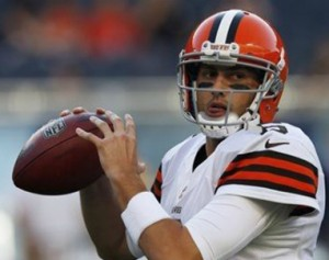 Browns_Brian_Hoyer_2013