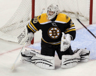 Bruins_Tim_Thomas_2013