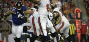 Buccaneers_Mike_Glennon_2013