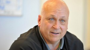 Cal Ripken of TBS Sports likes the Rays chances if they can stay hot!