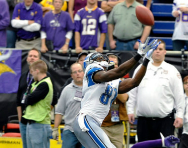 Calvin_Johnson_Lions