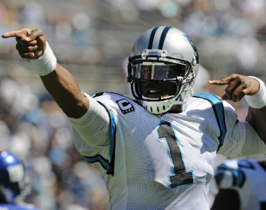 Cam_Newton_Panthers_2013