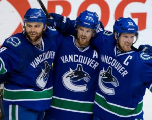 Canucks_Kassian_2013