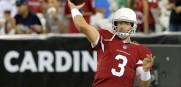 Cardinals_Carson_Palmer_2013