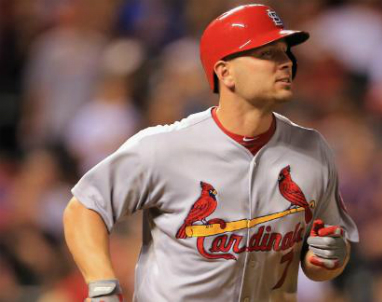 Cardinals_Matt_Holliday_2013