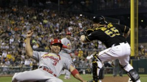 Cardinals_Pirates_2013