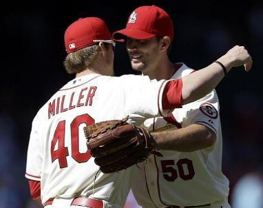 Cardinals_Shelby_Miller_2013