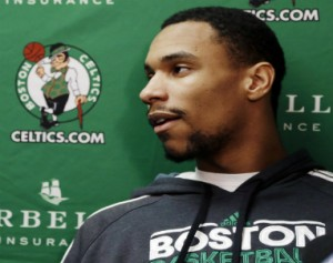 Celtics_Jared_Sullinger_2013