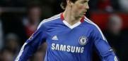 Chelsea_Fernando_Torres_2013