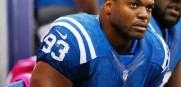 Colts_Dwight_Freeney_2013